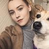 Ami Lou : Doggy day walks
