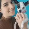 Emilie : La fille qui susurait a l'oreille des chiens