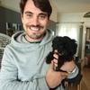 David : Dog Walker - Sevenoaks and Surrounding Areas