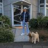 Ferdinand : Hundesitter Köln Braunsfeld am Stadtwald