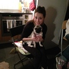 Simona: Professional, reliable and fun dog sitter in Hackney