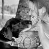 Romina: Hundesitter im Raum Ruhpolding