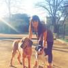 Paola: L'Amoureuse des bêtes