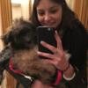 Natacha: Dog Sitter à Clichy et Paris :)