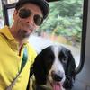 Frederico : Cuidador y/o paseador de perros