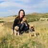 Mariana: Happy Pet Lover