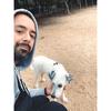 Alexei: Deportista amante de los animales en Poblenou