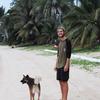 Dorian: Flexibler und geduldiger Hundliebhaber