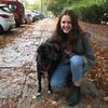 Hannah: Liebevolle, flexible und erfahrene Hundebetreuerin