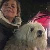 Meri: Paseadora perros