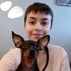 Safia: Jeune Dog-sitter à votre service!