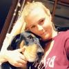 Cindy: Amour des animaux