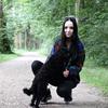 Anna: Zuverlässige, zeitlich flexible, tierliebe Hunde- und Katzensitterin