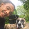 Marco: Dogs best friend