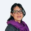 Ailette Xiomara: Doff sitter in Reading
