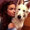 Loreto: Can Spirit - Residencia Canina en la Sierra Oeste de Madrid