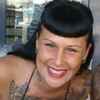Jennifer : Dog sitter Montpellier 34