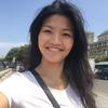 Ssu Ying: Dog sitter à Angers