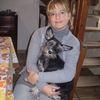 Sylvia: Nounou pour chiens