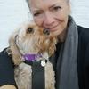 Hilary : Paws Pet Care
