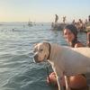 Emma: Dog sitter à Marseille disponible toute la journée !
