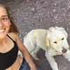 Javiera: Cuidadora de perros y gatos Barcelona