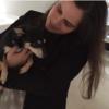Andrea: English-speaking dogsitter in Moabit