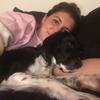Joy: Hundefee