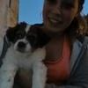 Isabel: Cuidadora de perros en Gines (Sevilla)