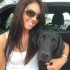 Alana: Dog sitter/walker in Wiltshire