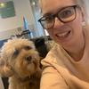 Rachel: Experienced dog sitter in York