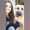 Patricia: Cuidadora de perros y gatos