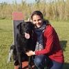 Anaïs: Doog Complice : Dogs 🐶 Sports 🏃♀️🐾 Nature 🏞️🌄