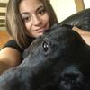 Franziska: Hundesitter auf Lichtscheid
