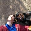 Javier: Soy el amigo que tu perro necesita