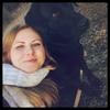 Christin : Tageweiser Hundesitter oder Gassi gehen in Mitte