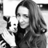 Marta: Estudiante de veterinaria