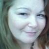 Lorraine: Ace Sitters.com