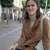 Saray: Cuidadora de mascotas en Algeciras.