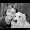 Pauline : Dog sitter/walker in Belfast/petphotography/you and your pet photography portrait