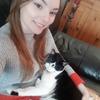 Sophie: Veterinary student / animal lover!