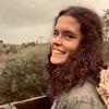 Alejandra: Cuidadora de perros