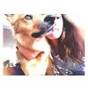 Ana: Cuidadora de perros (fin de semana)
