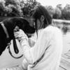 Charlotte : Dog Sitter in Chelsea