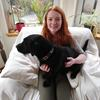 Ailsa: Dog Walker Glasgow