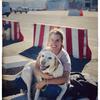 Elena: Tu perro como en casa!
