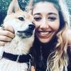 Shari: Best puppy buddy ❤️