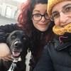 Irene : Cuidador de perros en Segovia y cercanias!