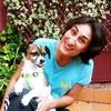 Laura: Cuidador de perros en Sant Marti/Poblenou/Clot