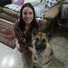 Constanza: La mejor amiga de tu perro, en Madrid